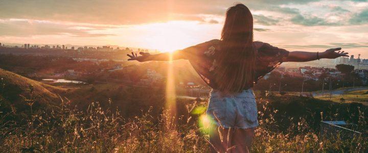 Proč plýtváme svojí vlastní moudrostí a intuicí